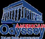 AmericanOdysseyLogo