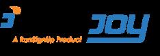 cropped-cropped-racejoy-logo1.png