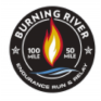 burningriverlogo
