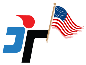 RJ_Man_America