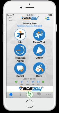 PhoneTrakPhone_New