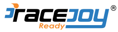 RaceJoyLogo_Ready2-2048