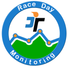 MonitoringVisual.png