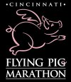 flying-pig-marathon-logo.jpg